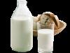 Zariadenie na spracovanie mlieka (1)