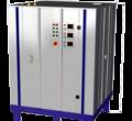 Теmperovacie zariadenie TurboNORMIX