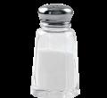 Zariadenie na výrobu jodidovanej soli