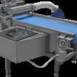 Air Knife- systém odstraňovania prebytočnej vody alebo oleja so vzduchovým chladením