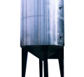 Fermentačné nádrže