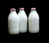 Zariadenie na spracovanie mlieka (2)