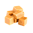 Linka na výrobu karamelu