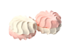 Výroba marshmallow