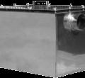 Lapač tukov (obdĺžnikový)