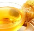 Technologická linka na spracovanie medu, výroba medoviny
