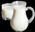 technologia mliekarne