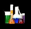 Zariadenie na fermentáciu (Fermentor, bioreaktor)