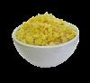 Výrobná linka na výrobu sušených zemiakov a sušenej zeleniny