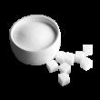 Linka na výrobu cukru