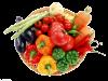 Linka na spracovanie ovocia a zeleniny
