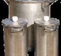 Kvasomat (nádoba na kvas)