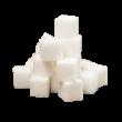 Príjem, skladovanie a preprava cukru